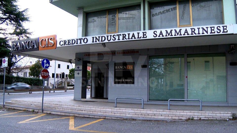 Banca Nazionale Sammarinese, Banca Agricola Commerciale, Banca di San Marino e Banca Sammarinese di Investimento: incontro conclusivo su ex Banca CIS