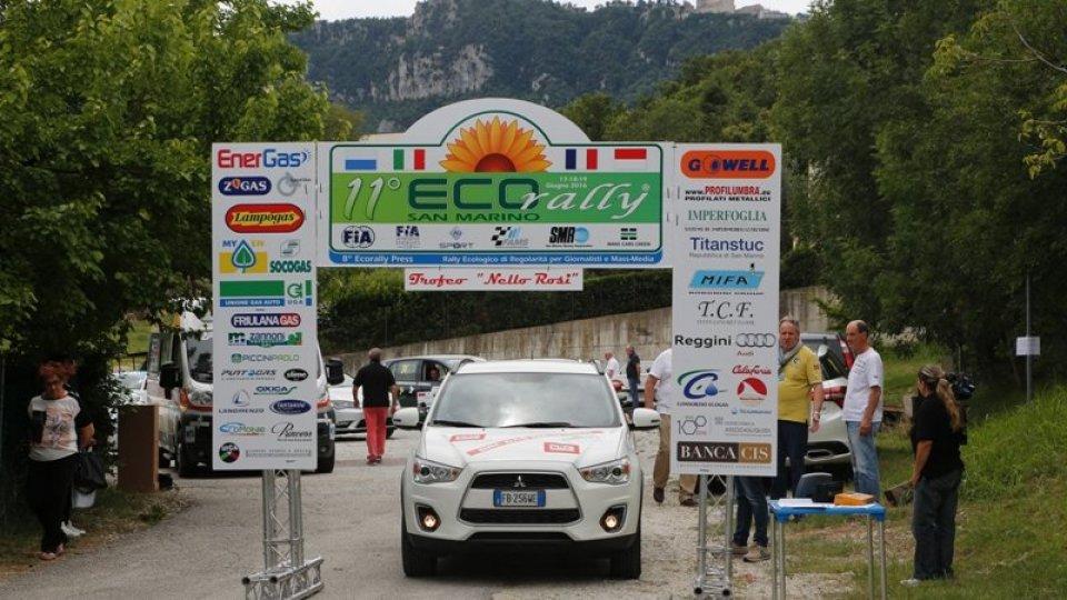 16 - 22 settembre, European Mobility Week