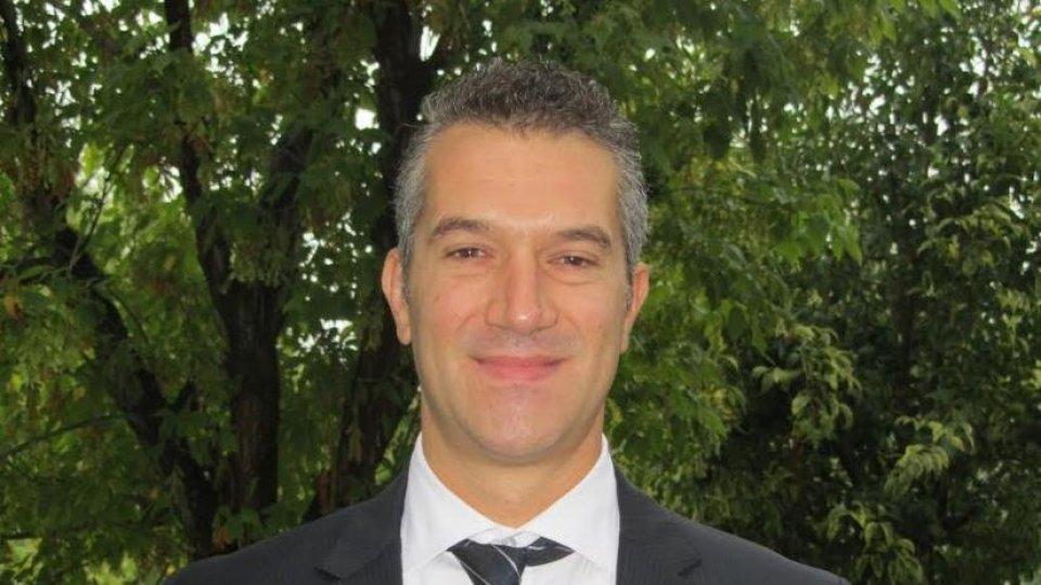 Leo Gennari