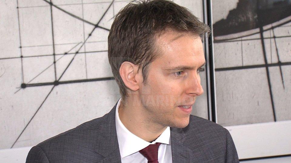 Andrea Zafferani