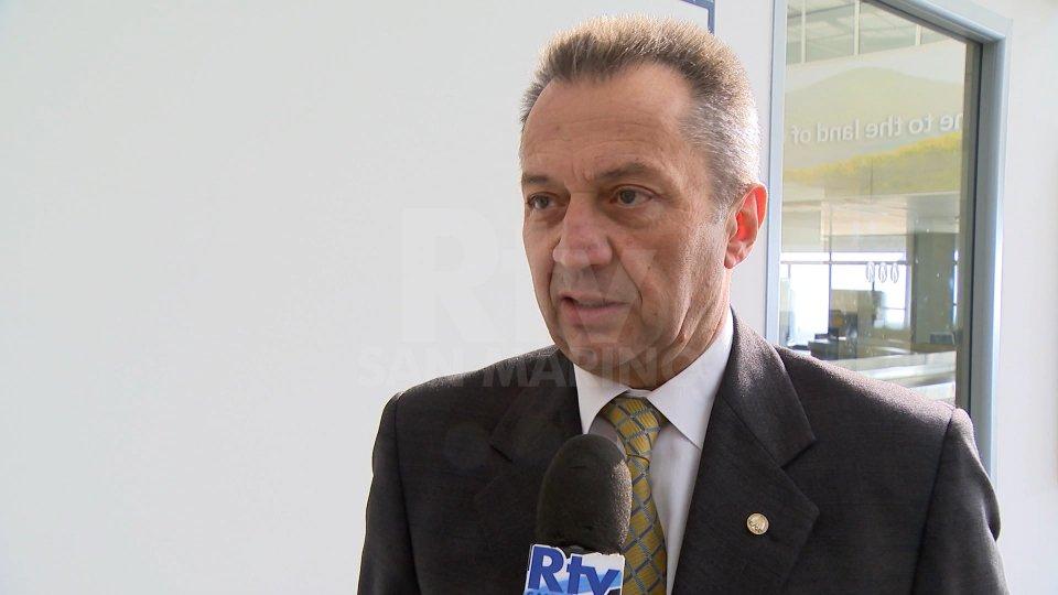 l'intervista di Elia Gorini
