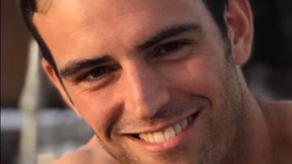 Luca Petitti