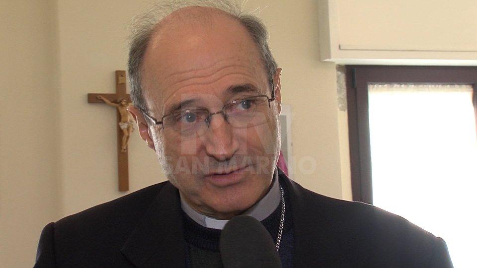 Presentato il corso della Diocesi San Marino-Montefeltro