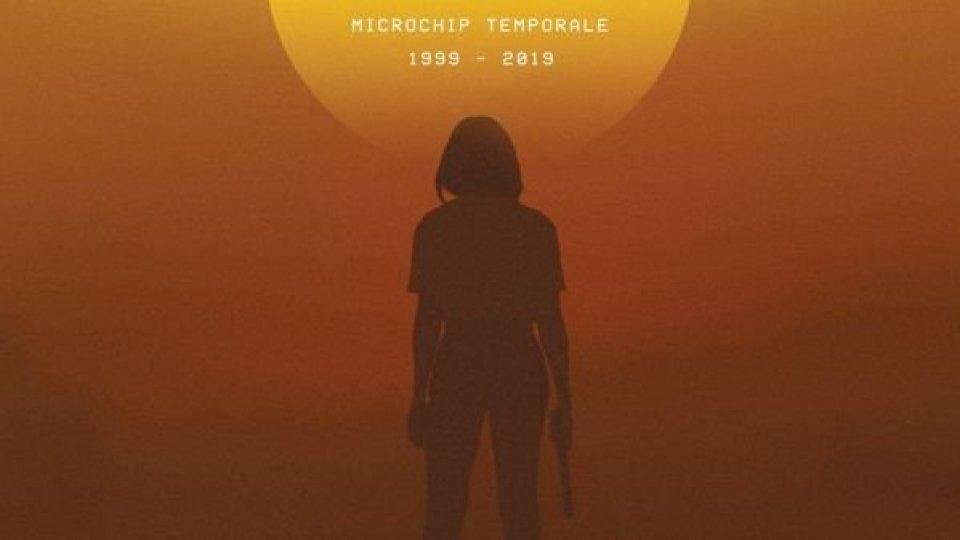 """I Subsonica e """"Il mio dj"""": la nuova versione con Achille Lauro"""