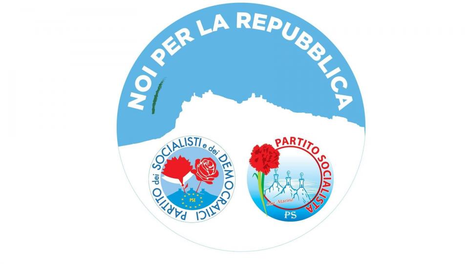 Risposta alla lettera di Fridays For Future San Marino