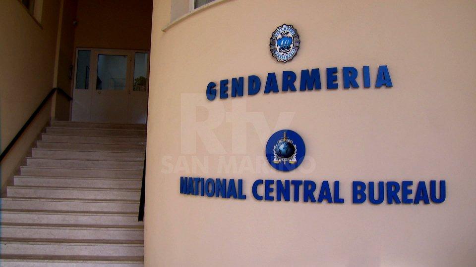 Elezioni: forza politica presenta un esposto in Gendarmeria