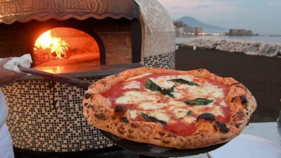 Il primo corso universitario dedicato alla pizza