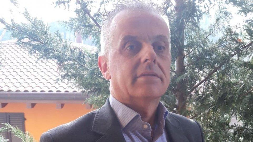 """Giuseppe Giorgi protesta: """"La nomina del Segretario di Stato in quota Psd spetta alla Direzione del partito"""""""