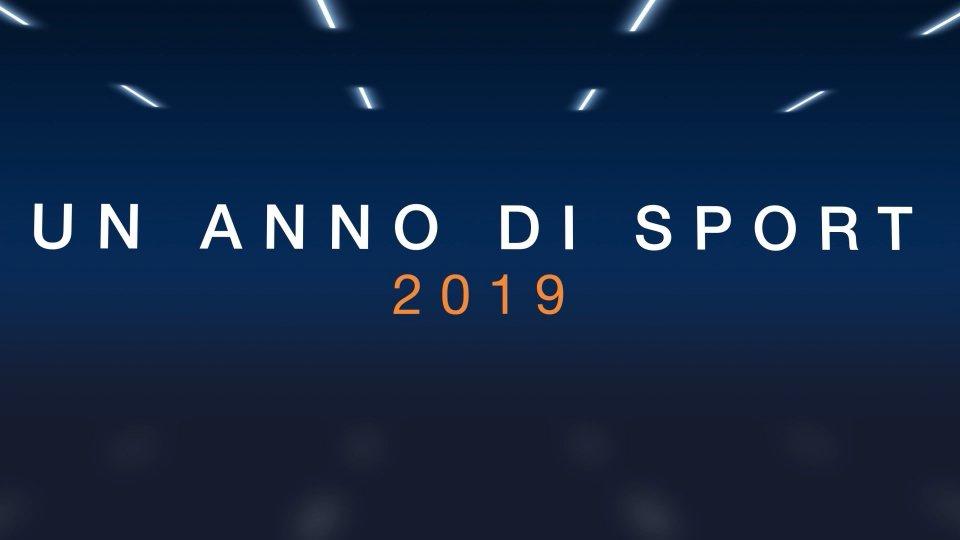 Nel video lo speciale integrale di San Marino RTV, condotto da Lorenzo Giardi