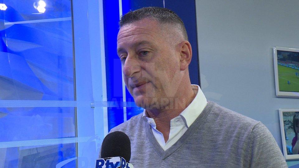 Nel video l'intervista a Luciano Mularoni