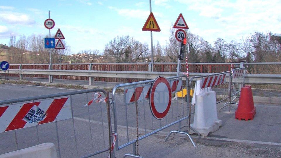 Una class action per il Ponte Verucchio