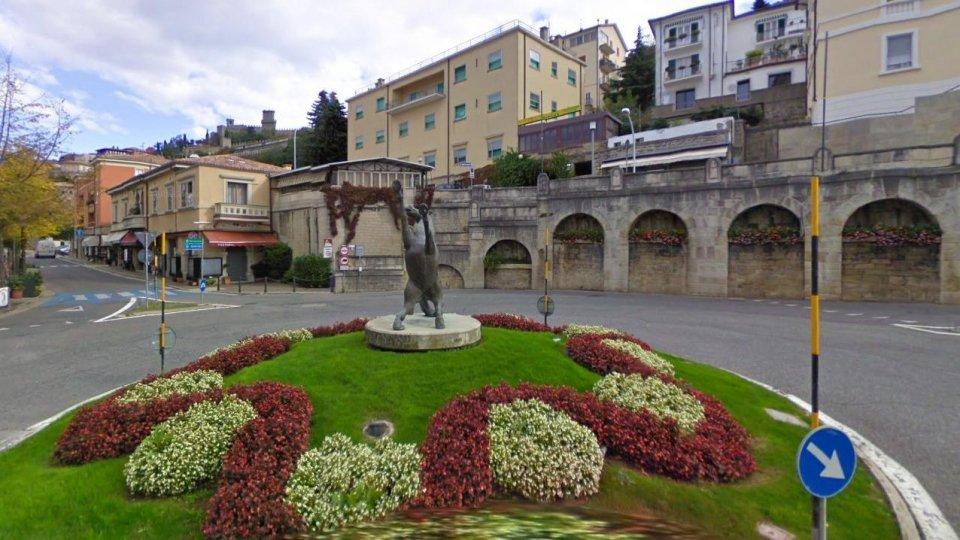 Capodanno a San Marino: predisposta navetta gratuita da Borgo a Città