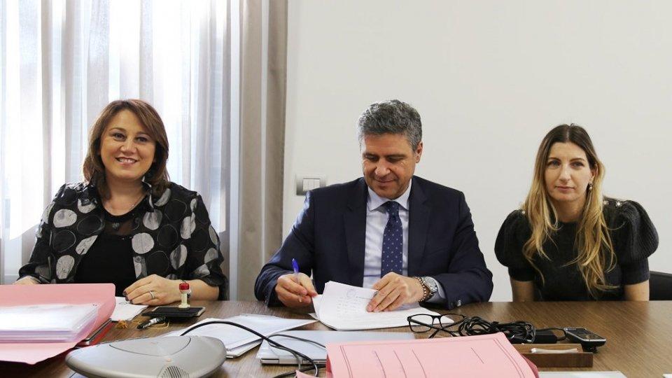 Contratto Industria: Anis e Csu siglano accordo su aumenti 2020 - 2021