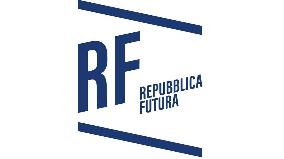 RF: Le mani sulla Giustizia