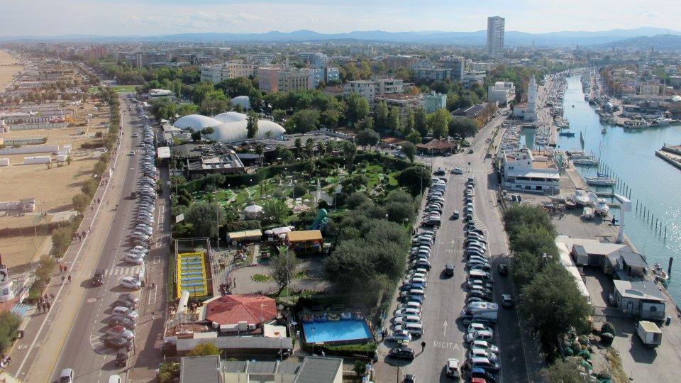 Città di Rimini (@goodfreephotos)