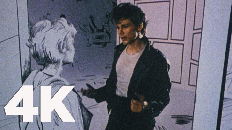 """Il video di """"Take on Me"""" degli a-ha arriva ad 1 miliardo di views"""