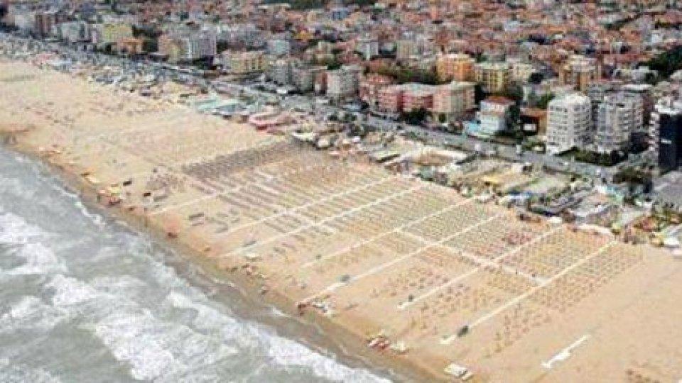L'emergenza Covid 19 non danneggi l'economia marittima italiana