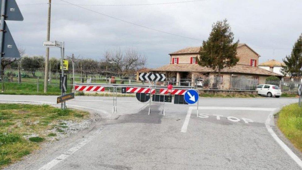 Foto @Comune di Rimini
