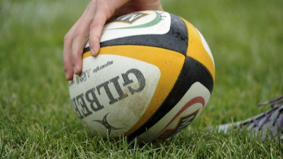 Il rugby italiano chiude la stagione, titoli non assegnati