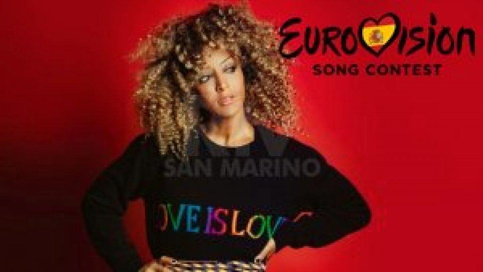 Eurovision 2020. La Spagna promuove la gara on line