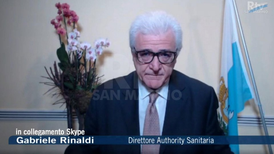 Coronavirus a San Marino: guarigioni superano decessi, 7 i nuovi casi