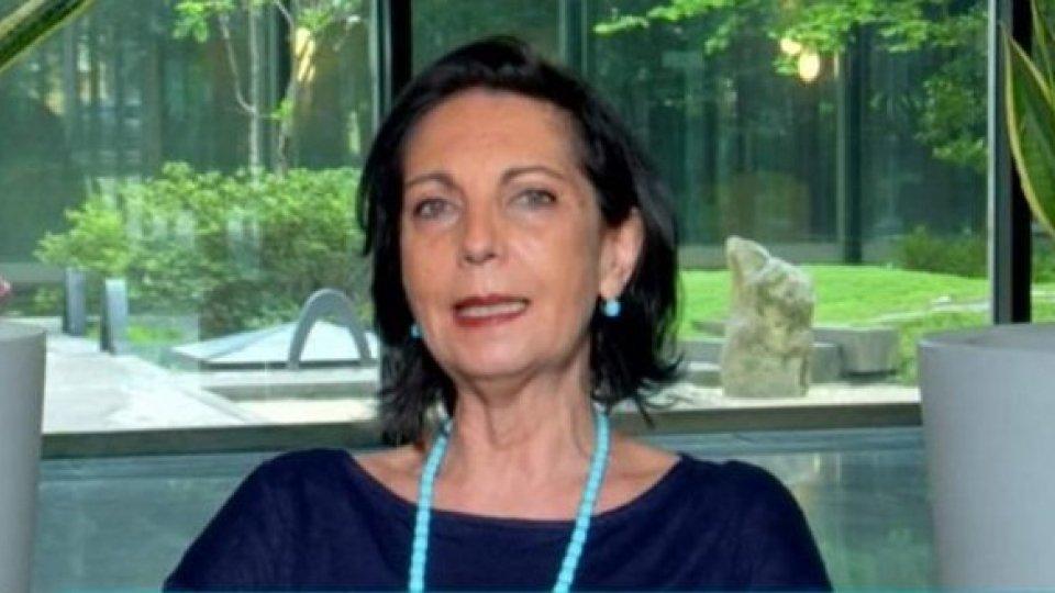 Eleonora Nucera