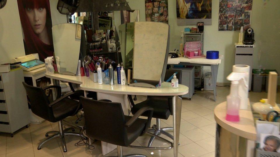 """Unas: """"Rivisto il rapporto mq/clienti per centri estetici e parrucchieri"""""""