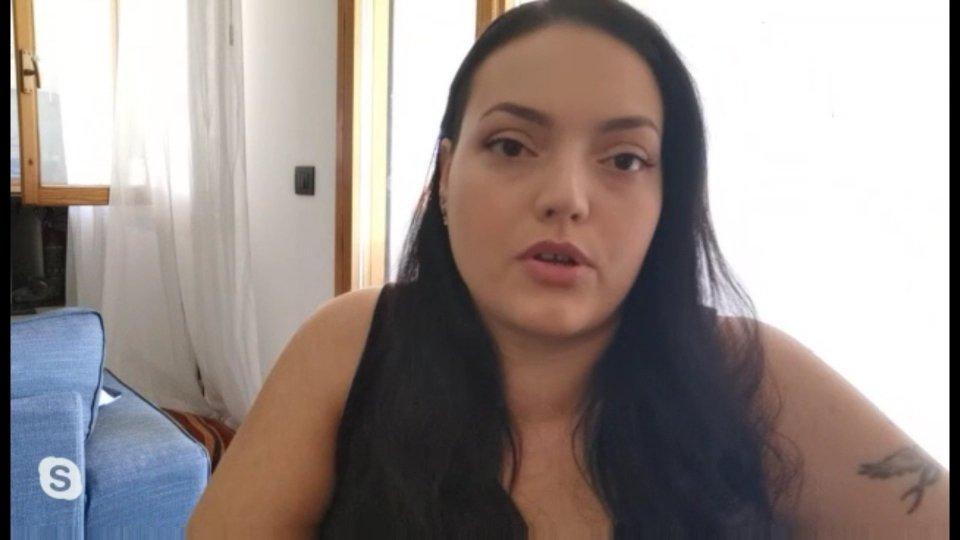 Elena Nanni via skype