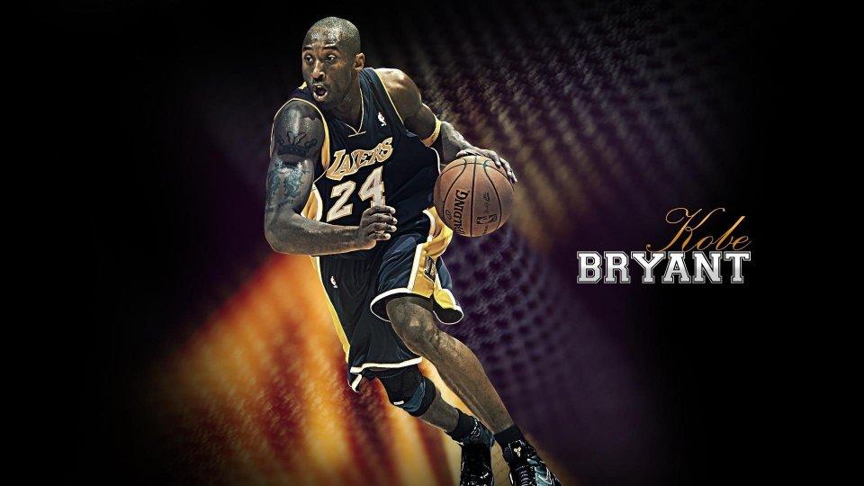 Kobe Bryant un giocatore, una filosofia di vita