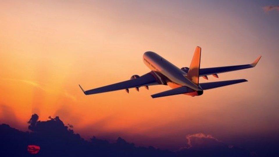 Viaggiare in Europa, dal 3 giugno si può. Ma dove?