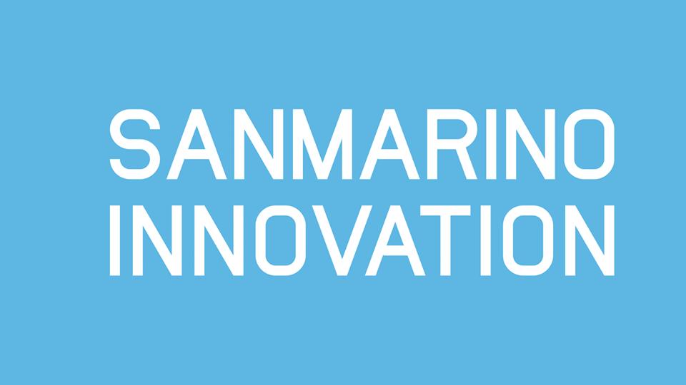 San Marino Innovation: Al via il gruppo di lavoro per le politiche di sviluppo tecnologico