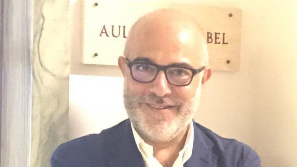 Antonio Mistretta