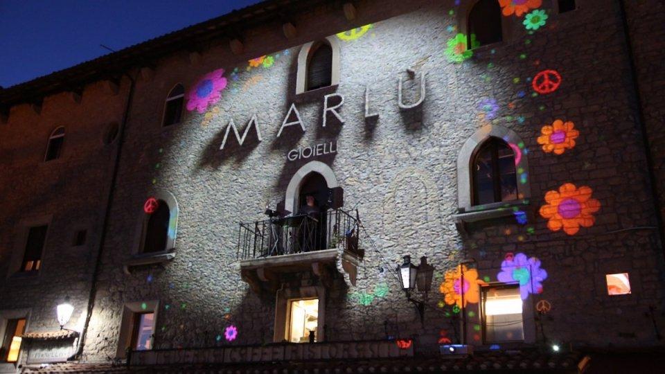 Marlù Gioielli, San Marino la raccontano le giovani star dei social media
