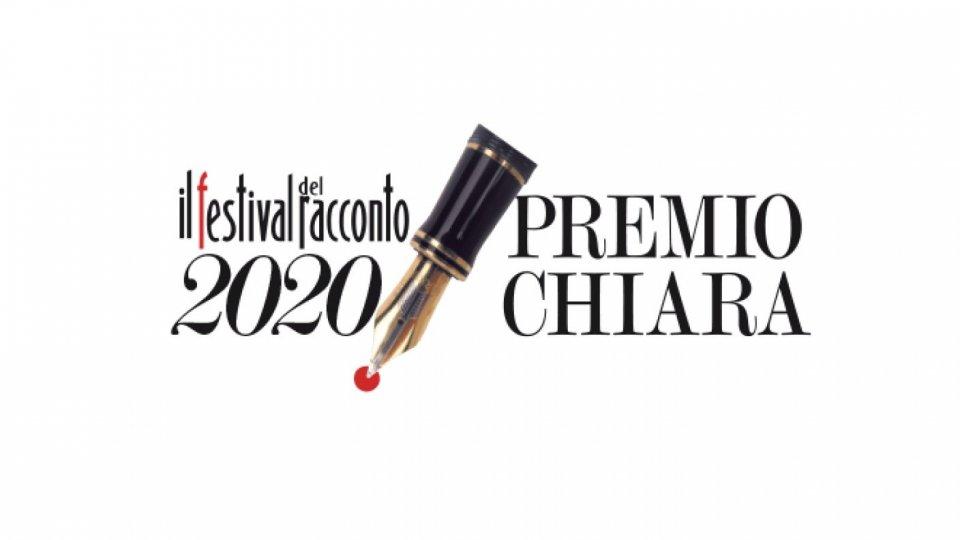 Premio Chiara Giovani 2020 da record, 381 partecipanti!