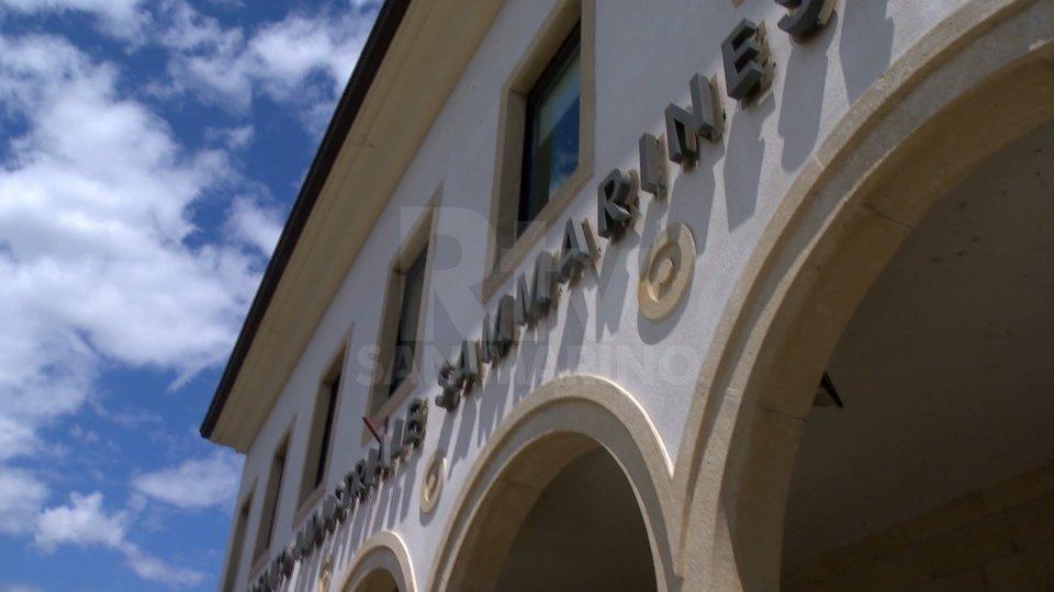 """Banca Nazionale Sammarinese, i dipendenti: """"si avvicina la chiusura senza garanzie per lavoratori e famiglie"""""""