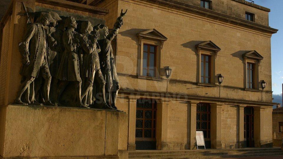San Marino Teatro: nuove date per gli spettacoli annullati durante l'emergenza sanitaria