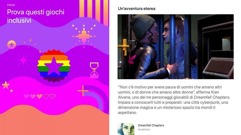 Don Mangiarotti: Indottrinamento LGTBQI+