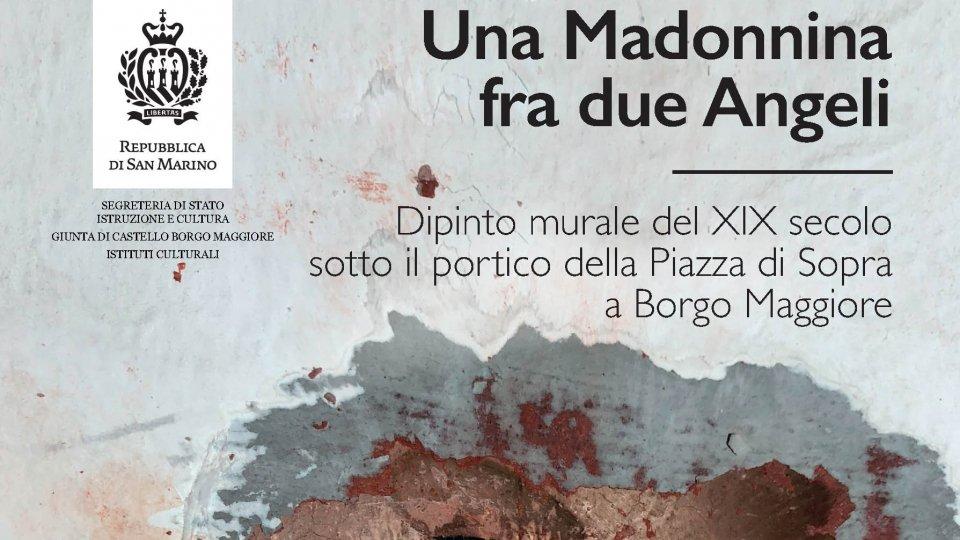 """Dodicesimo anniversario dell'iscrizione del sito """"Centro storico di San Marino e Monte Titano"""" nella Lista del Patrimonio Mondiale UNESCO"""