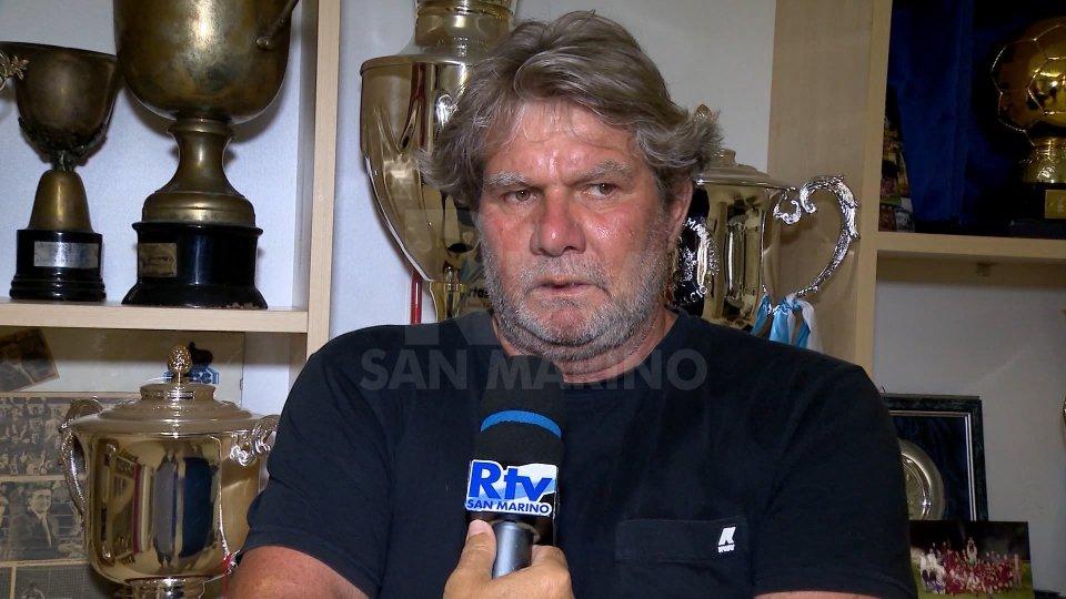 Mirco Papini