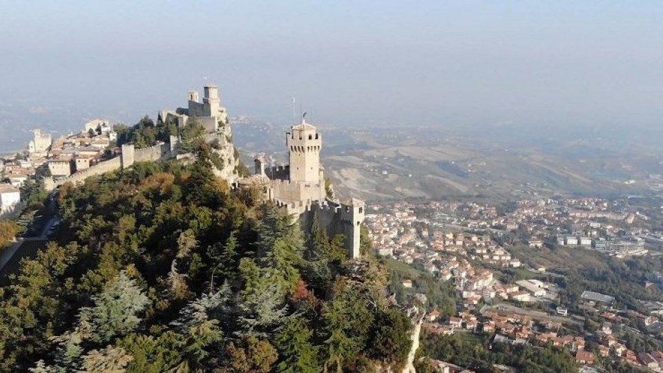 Dodici anni dall'iscrizione nelle liste UNESCO, gli appuntamenti a San Marino