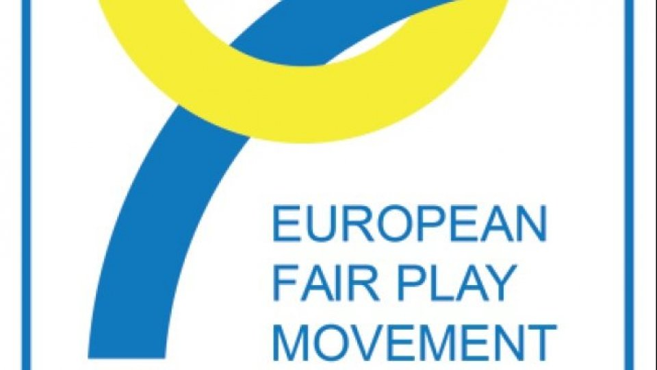 Il presidente europeo Efpm Hinterberger verrà a San Marino