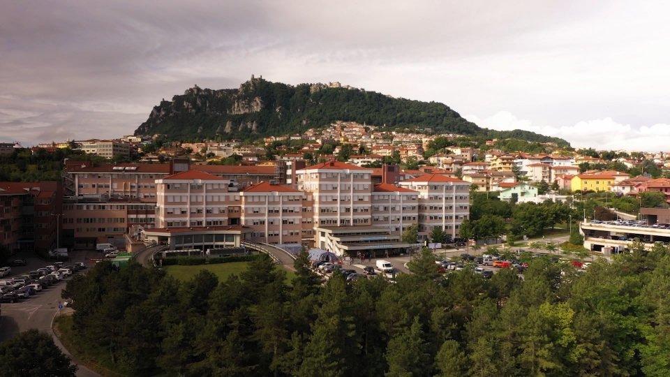 San Marino: nessun nuovo caso, dopo la positività individuata ieri
