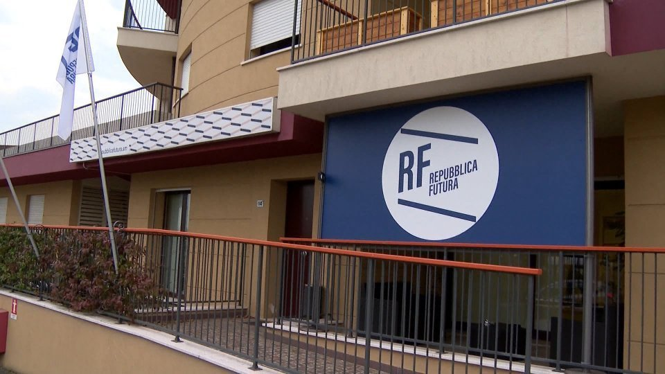 Rf rende nota la lettera inviata dagli ex membri del Collegio Garante