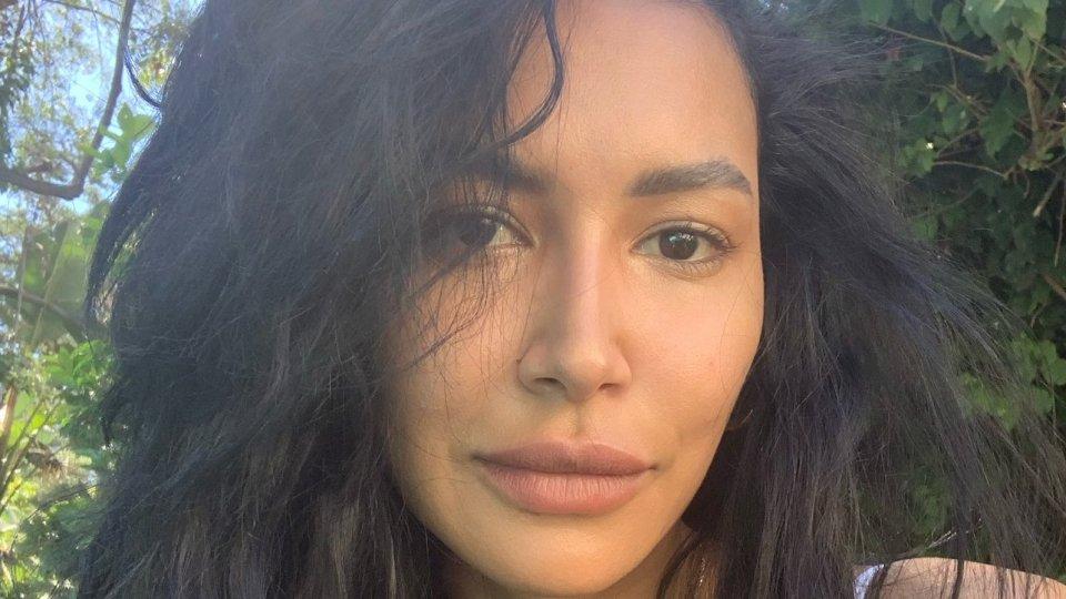 Trovato il corpo di Naya Rivera: è morta per salvare il figlio