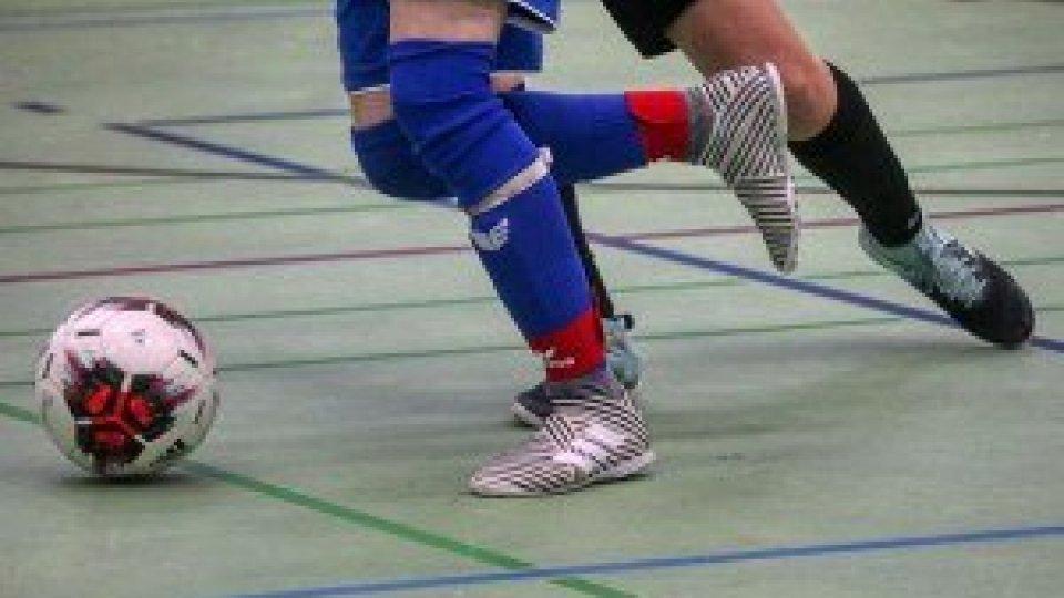 Anche l'Emilia-Romagna dà il via libera agli sport di contatto