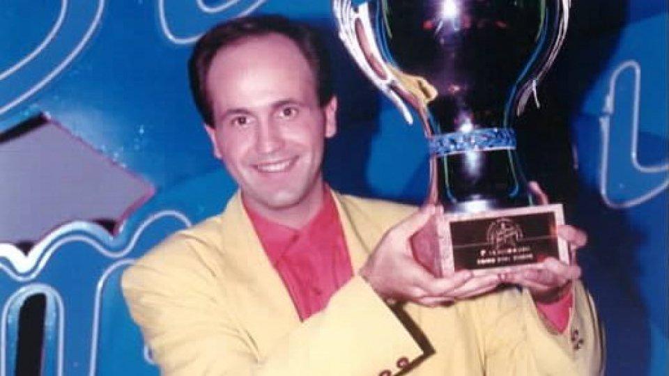 Stasera mi butto: 30 anni fa la vittoria di Carlo Frisi