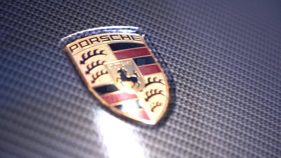 Quattro vincitori per quattro categorie nel Porsche Club GT a Monza