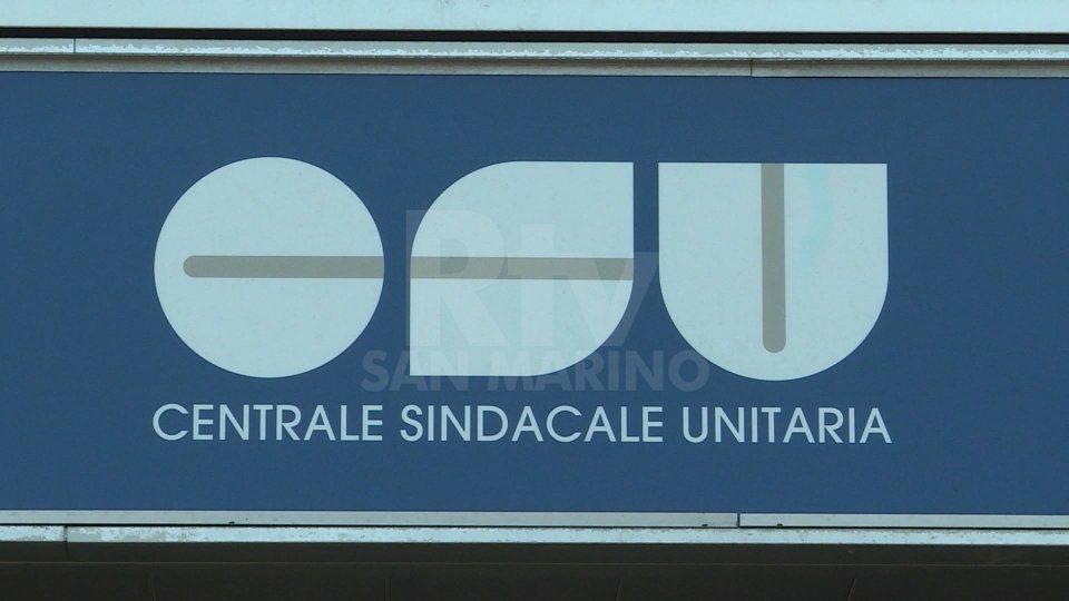 Servizio CSU dichiarazione dei redditi: è necessario affrettarsi per prendere appuntamento