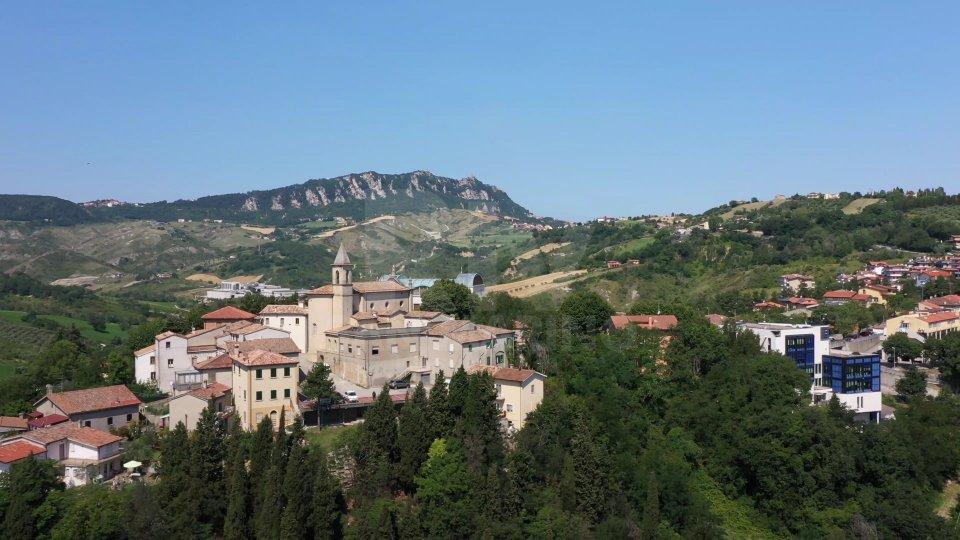 Bollettino Statistica: crollo del turismo, 55 decessi in più rispetto lo scorso anno