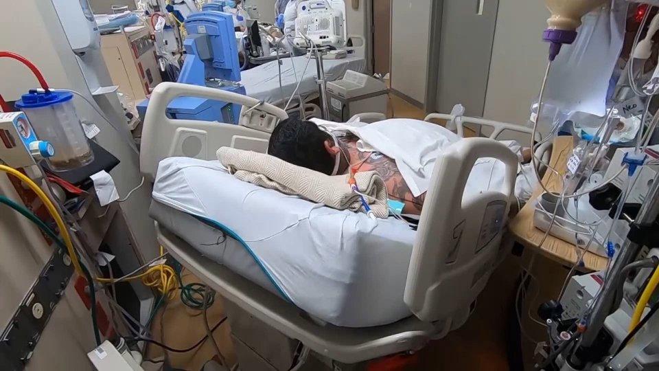 Covid: 5 contagi a Rimini. In Italia aumentano i positivi, nel mondo superati i 700mila morti